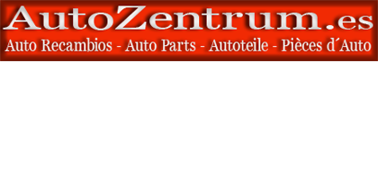 AutoZentrum.es